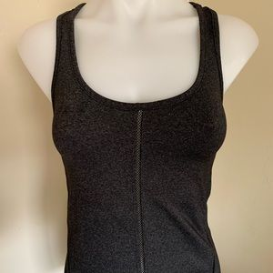 Solow tank top NWOT